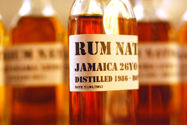 Rum Nation Jamaica 26
