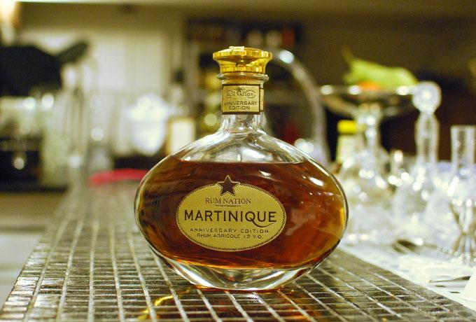 rum-nation-martinique-12-anniversary-photo01-2014