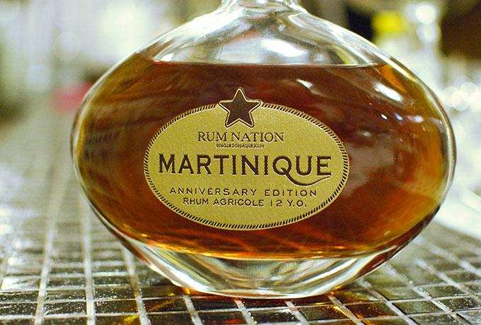 rum-nation-martinique-12-anniversary-photo02-2014