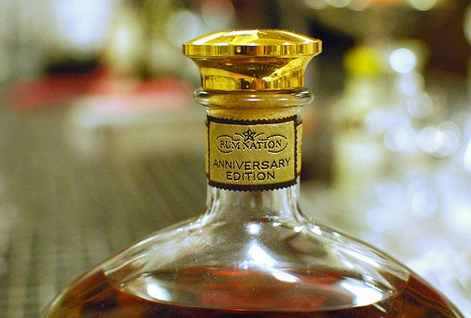 rum-nation-martinique-12-anniversary-photo03-2014