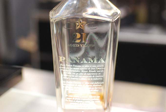 rum-nation-panama-21-photo01