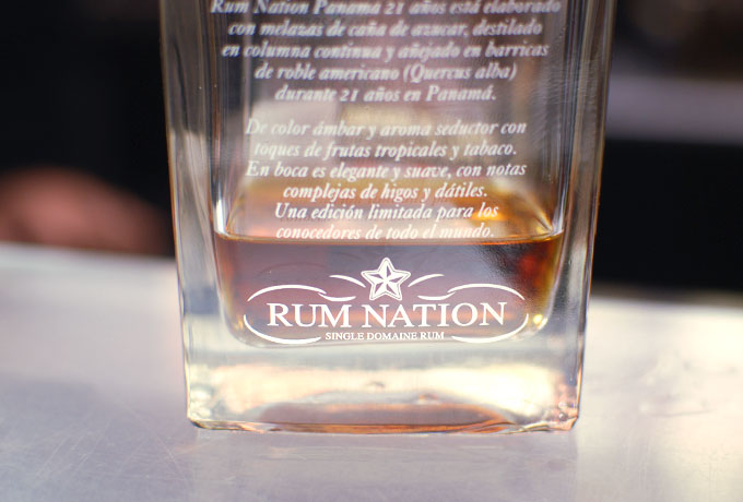 rum-nation-panama-21-photo02