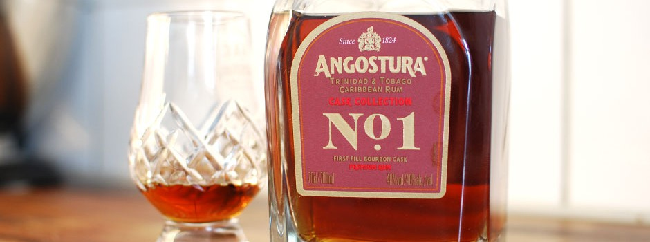 rum-of-the-month-angostura-no-1-large