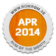 rum-of-the-month-april-2014