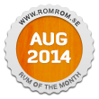 rum-of-the-month-aug-2014