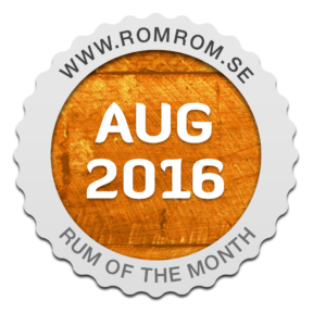 rum-of-the-month-aug-2016