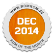 rum-of-the-month-december-2014