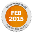 rum-of-the-month-feb-2015