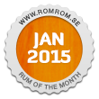 rum-of-the-month-jan-2015