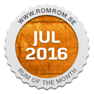 rum-of-the-month-july-2016