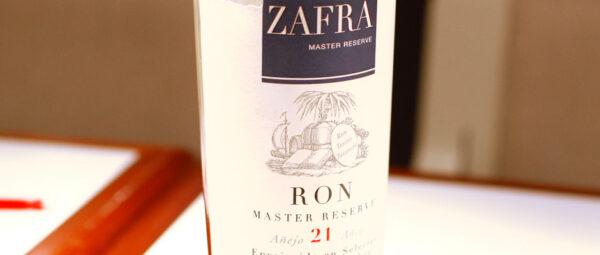 Månadens rom mars 2013 – Ron Zafra 21