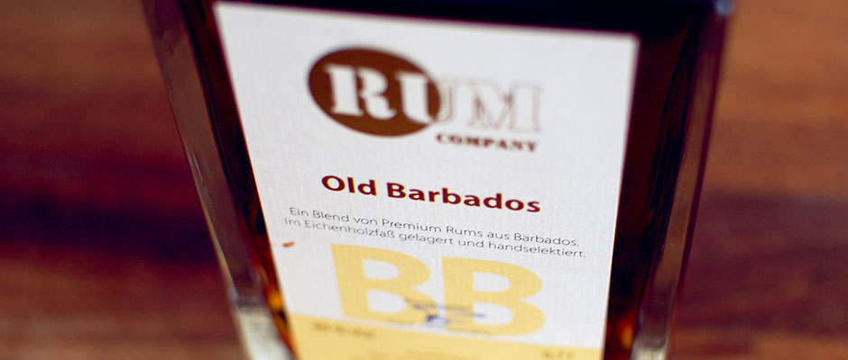 rum-of-the-month-march-2015-large