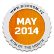 rum-of-the-month-may-2014