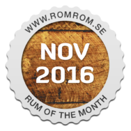 rum-of-the-month-november-2016