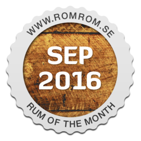 rum-of-the-month-september_2016