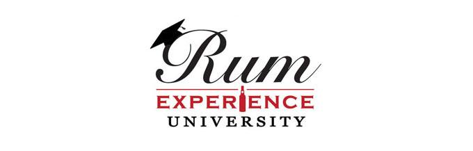 rum-uni-logo