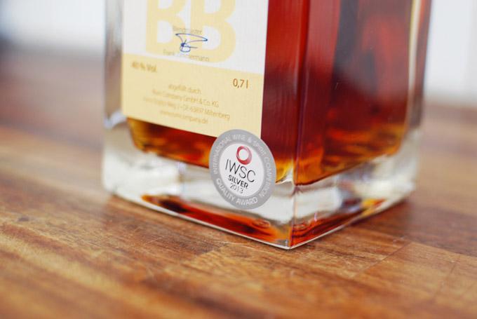 rum_company-old-barbados-rum-photo00