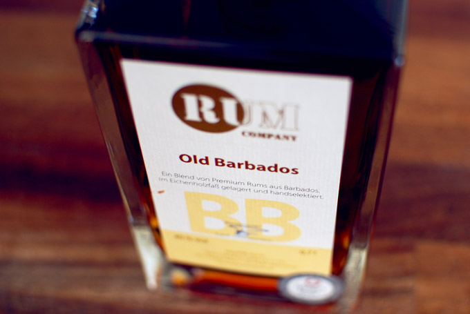 rum_company-old-barbados-rum-photo01