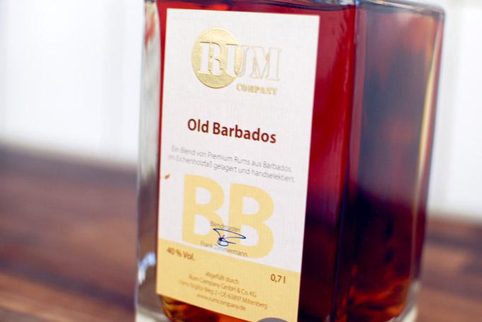 rum_company-old-barbados-rum-photo02