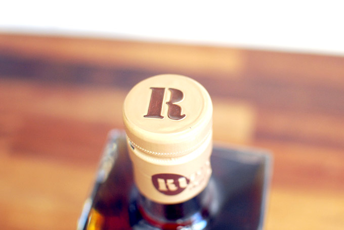 rum_company-old-barbados-rum-photo03