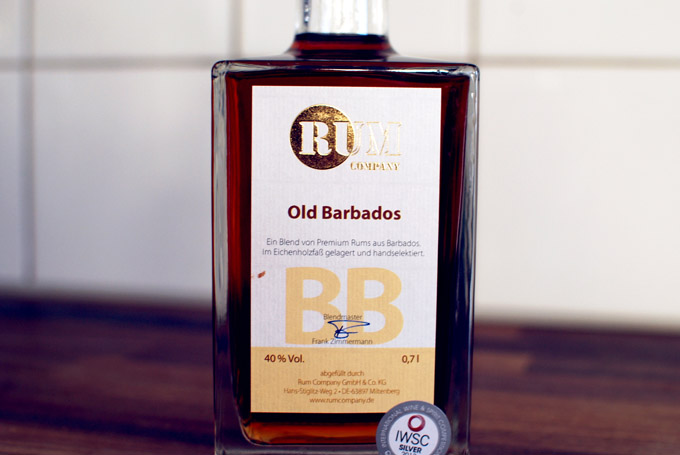 rum_company-old-barbados-rum-photo04