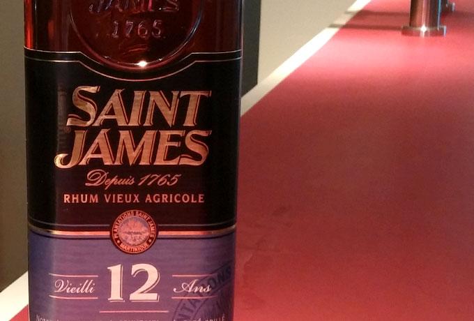 saint-james-12-rum-rhum-photo10