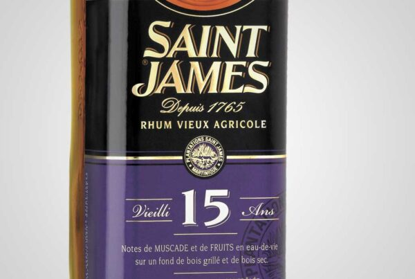 saint-james-reserve-privee-15-large