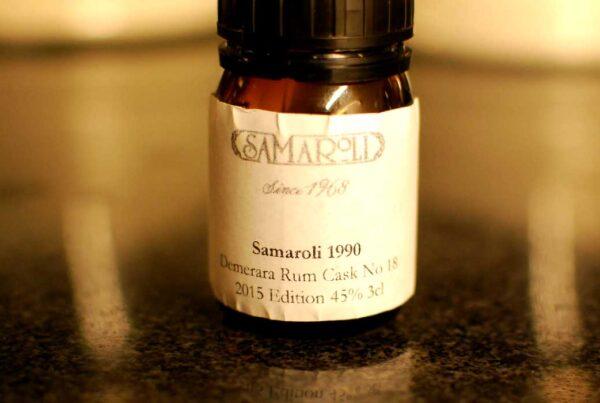 samaroli-1990-demerara-2015-edition-large
