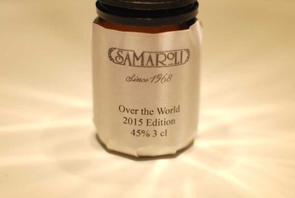 samaroli-over-the-world-2015-edition-large