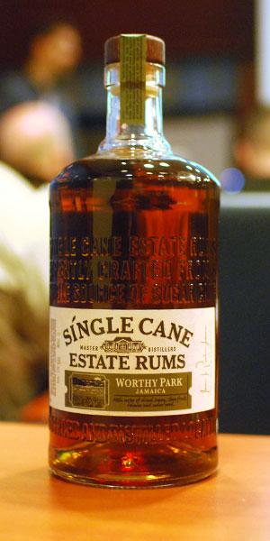 single_cane_worty_park-bottle