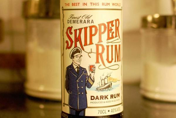skipper-demerara-rum-large-2016