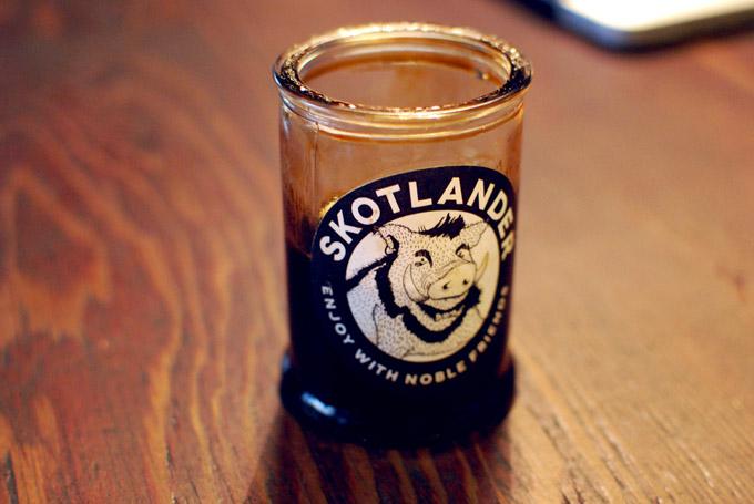 skotlander-rum-20150727_123036