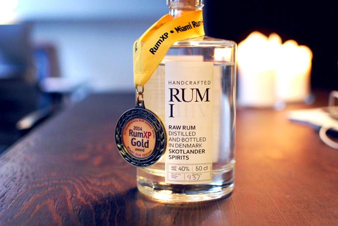 skotlander-rum-20150727_124255