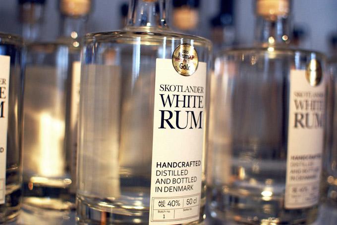 skotlander-rum-20150727_133308