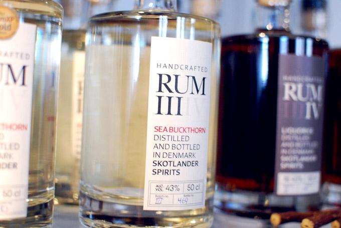 skotlander-rum-20150727_133400