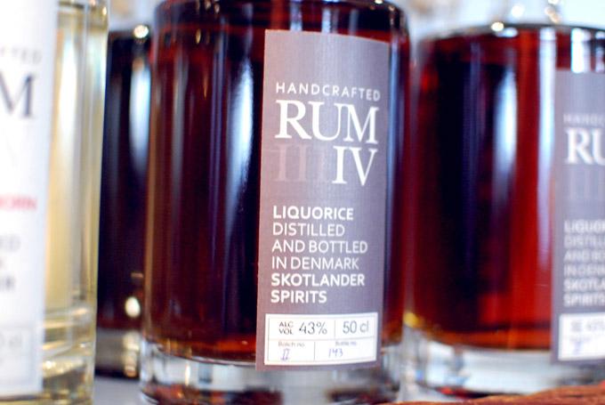 skotlander-rum-20150727_133403