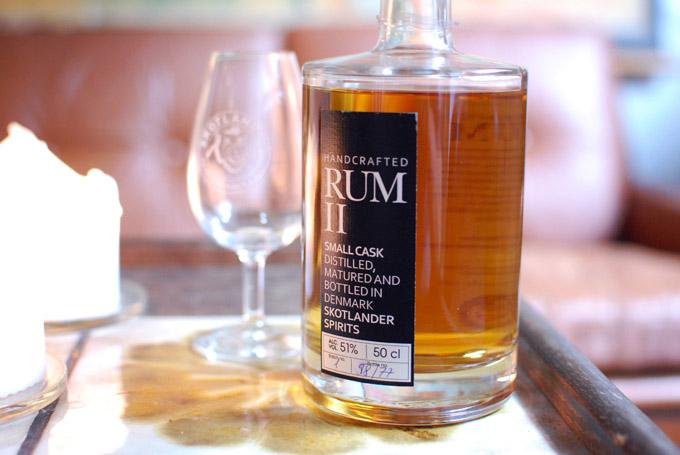 skotlander-rum-20150727_133516