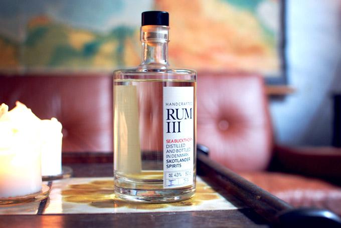 skotlander-rum-20150727_133606