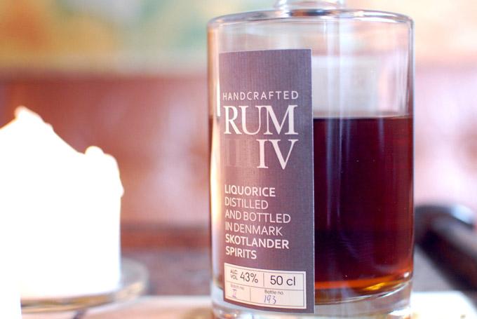 skotlander-rum-20150727_133632