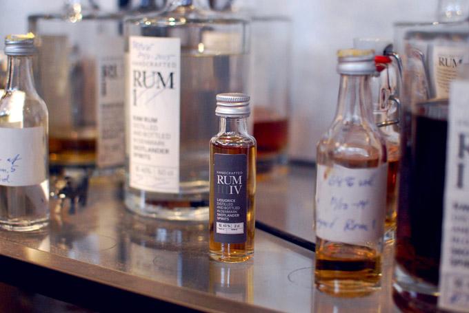 skotlander-rum-20150727_133700