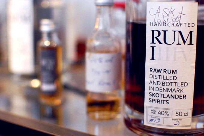 skotlander-rum-20150727_133715
