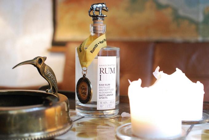 skotlander-rum-20150727_133757