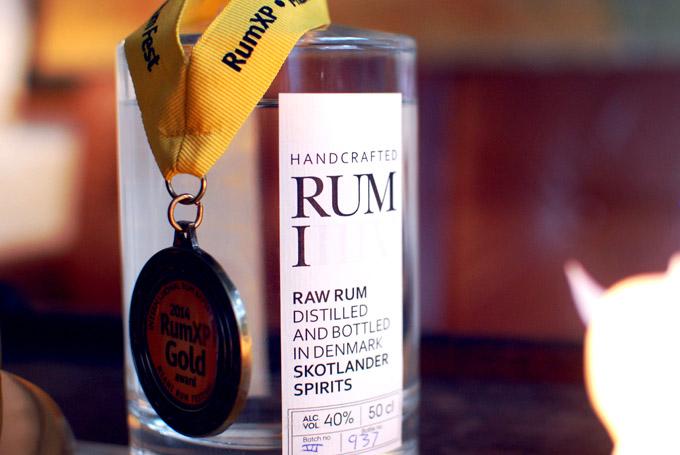 skotlander-rum-20150727_133810