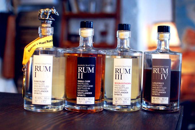 skotlander-rum-20150727_133856