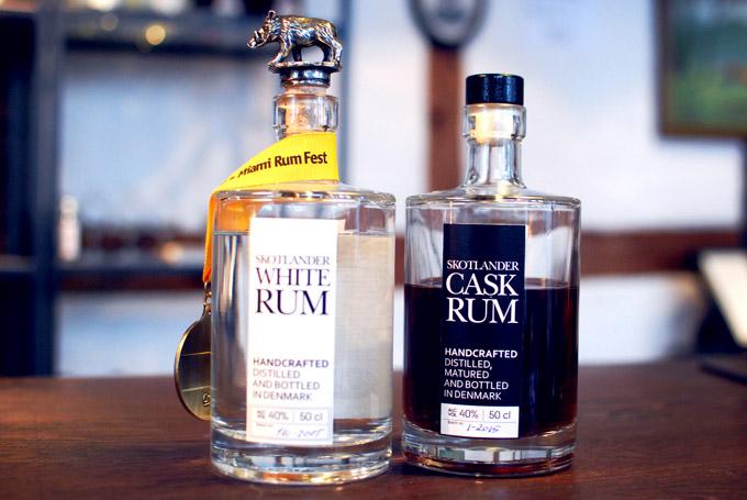 skotlander-rum-20150727_133932