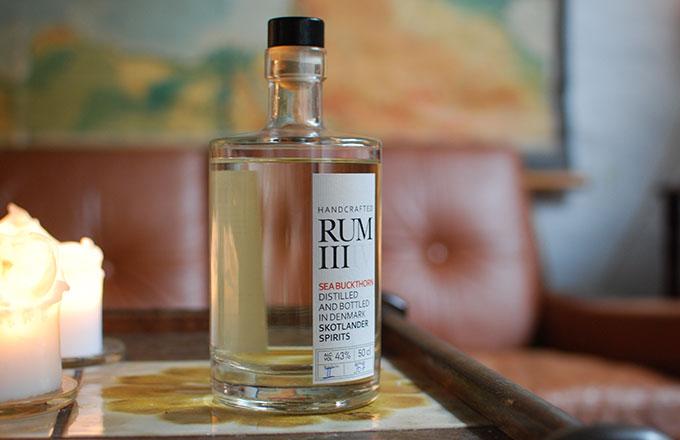 skotlander-rum-III-sea-buckthorn-photo01