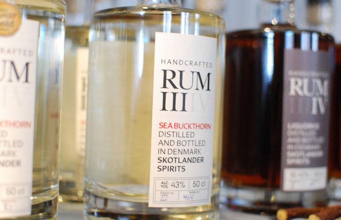 skotlander-rum-III-sea-buckthorn-photo02