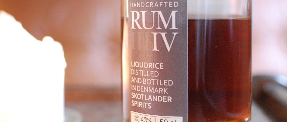 skotlander-rum-IV-liquorice-large