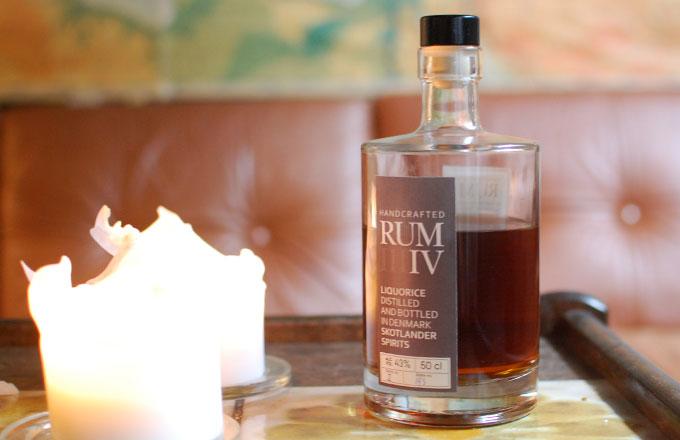 skotlander-rum-IV-liquorice-photo01