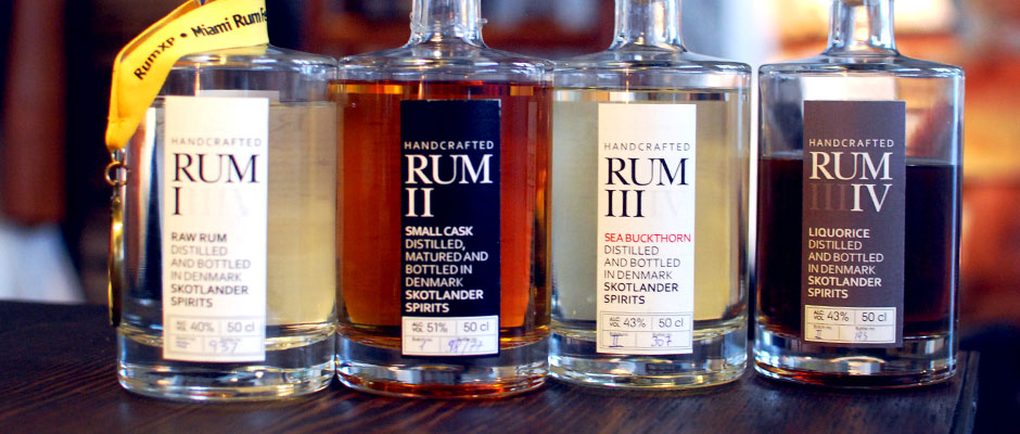 skotlander-rum-all-large